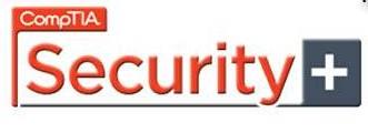 CompTIA Security + Exam Prep Part 2