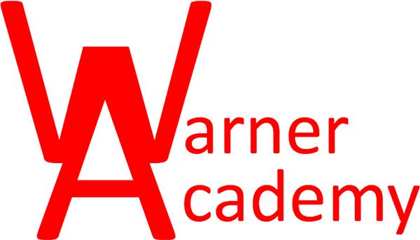 Warner Academy