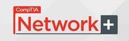 CompTIA Network+ Exam Prep Workshop